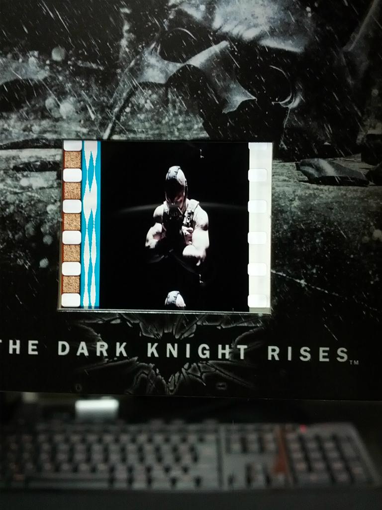 dark_knight-3
