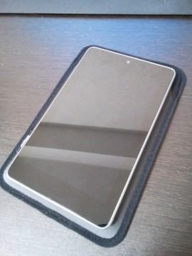 Nexus7-station-4