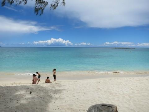 hawaii2013_06