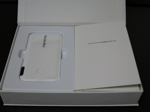 mobileslim-1