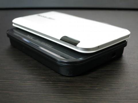 mobileslim-3