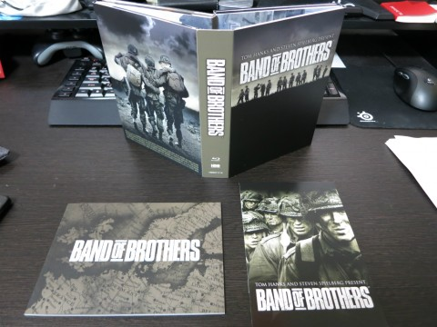 band_of_brothers_04