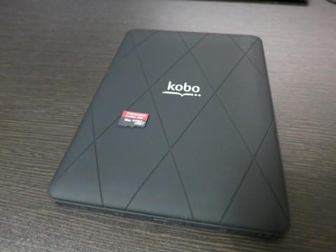 kobo-glo-sd-02.jpg